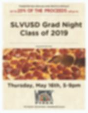 Copy of Cruz Pizza Fundraiser Flyer (5).