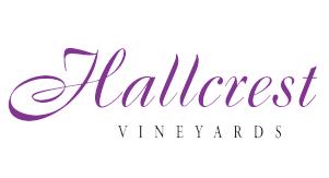 Hallcrest Wines