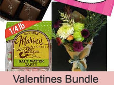 A Sweet Valentines Day Bundle