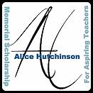 Alice Hutchinson