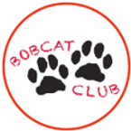 Bobcat Club SLV Elementary School_edited