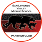 SLV Middle School Panther Club.png
