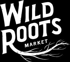Wild Roots Market - Felton