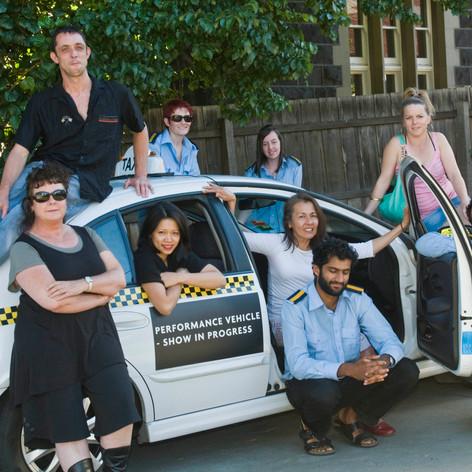 Taxi family portrait.jpg