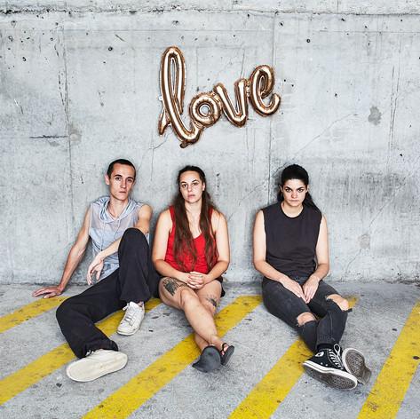 love 28 1.jpg