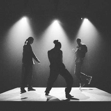 Copy of rehearsal_love 12.jpg