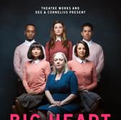 BigHeart-A3-Poster.jpg