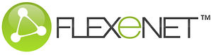 Flexenet Logo