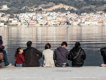Rückblick auf sieben Monate Open Eyes Balkanroute