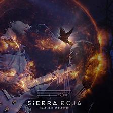 PORTADA-PALOMA-NEGRA-SIERRA-ROJA.jpg