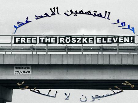 """Ahmed wegen """"Terrorismus"""" zu 7 Jahren Haft verurteilt"""