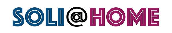 Logo_Soli%40home_nurName_edited.jpg