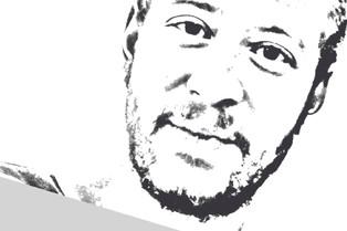 Max Zirngast - Die Türkei am Scheideweg