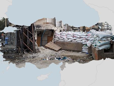 Türkei: Ein sicherer Herkunftsstaat?