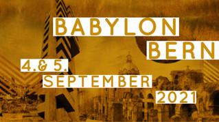Babylon Bern