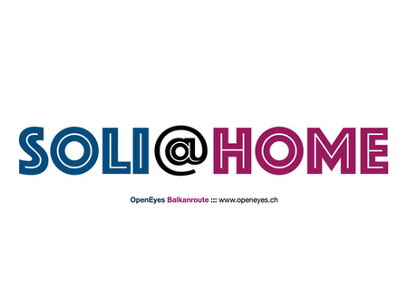 Soli@Home