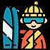 001-skiing-1.png