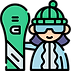 049-snowboarding.png