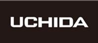 uchidayoko_logo.png