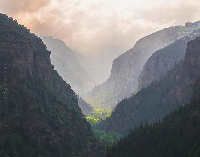 the-holy-valley-lebanon-beautifullebanon