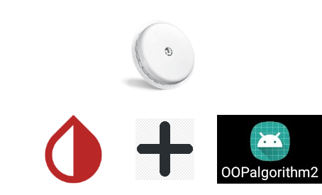 How to setup FreeStyle Libre 2 and OOP2 to use a native Bluetooth connection in xDrip+