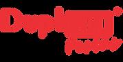 Logo Duplart Vermelha.png