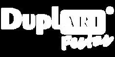 Logo Duplart Branca.png