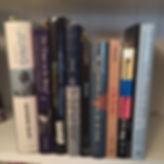6. entangled books.jpeg