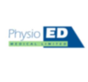 Physio Ed Medical Ltd