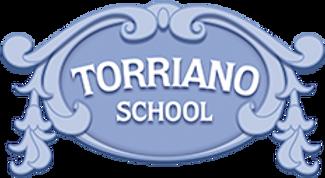 Torriano Primary School