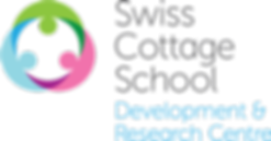 Swiss Cottage School