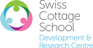 Swiss Cottage School