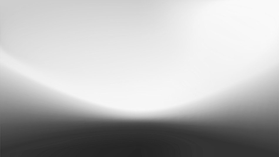 Abstract%20Glow_edited.jpg