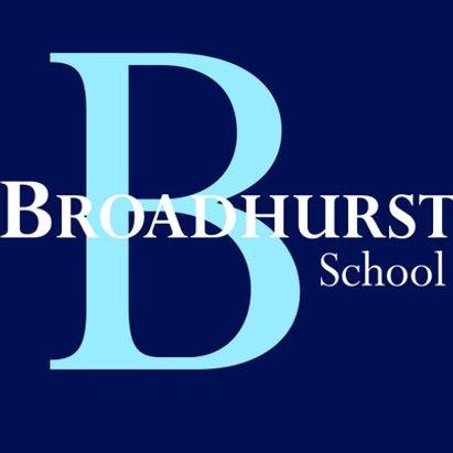 Broadhurst School