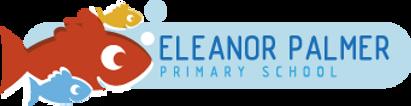 Eleanor Palmer Primary School