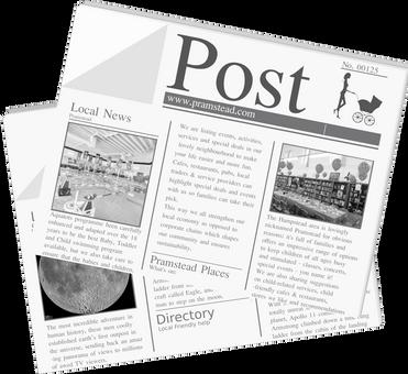 novo jornalcom_edited.png
