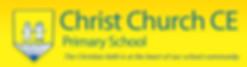 Christ Church Primary School  Redhill Street