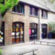 Primrose Hill Community Association