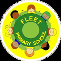 Fleet Primary School