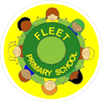 Fleet Primary School