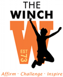The Winch