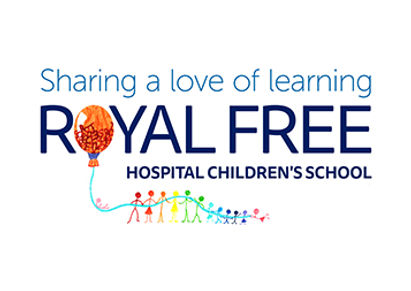 Royal Free Hospital Children's School