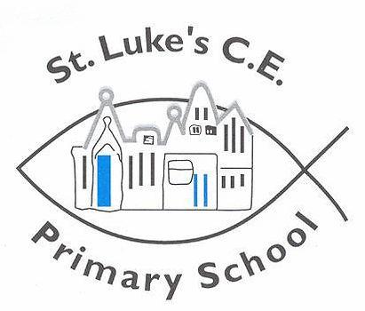 St Luke's Primary School (CE)