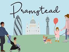 @Pramstead_