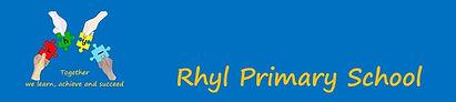 Rhyl Primary School