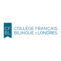 Collège Français Bilingue de Londres