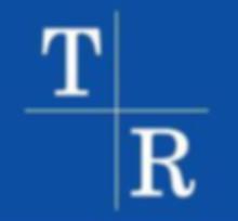 Trevor-Roberts School