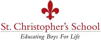 St Christopher's School