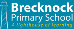 Brecknock Primary School