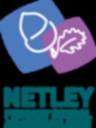 Netley Primary School